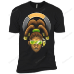 The Celebrity T-Shirt trending T Shirt