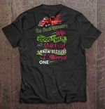Tow Truck Operator's Wife Good Men Still Exist I Know Because I Married One Wife T Shirt