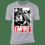 EMPIRE T-Shirt trending T Shirt
