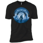 Soldier of Freedom T-Shirt trending T Shirt