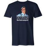 Bill Lumbergh - Office Space Shirt trending T Shirt