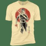 Lethal Machine T-Shirt trending T Shirt
