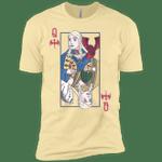 Queen of Dragons T-Shirt trending T Shirt