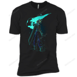 Shadow of the Meteor T-Shirt trending T Shirt