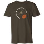 Project Viking 1975 Shirt trending T Shirt
