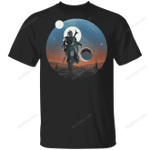 Protect the Child T-Shirt movie T Shirt
