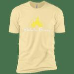Drinking Beauty T-Shirt trending T Shirt