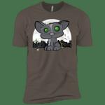 Felinity War T-Shirt trending T Shirt