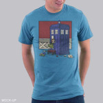 Come Out and Play Frozen T-Shirt Frozen T Shirt