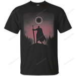 Egg of the King T-Shirt anime T Shirt
