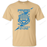Prime electronics T-Shirt gaming T Shirt