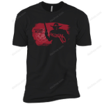 Play of the Game McCree T-Shirt trending T Shirt