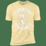 Saints of Nicholas T-Shirt trending T Shirt