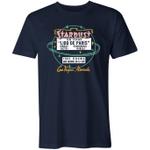 Stardust Lido De Paris - Vintage Las Vegas Shirt trending T Shirt