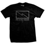 Signal Corp Pro Patria Vigilans Vintage T-Shirt vintage VINTAGE T SHIRT T Shirt