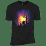 State Alchemists T-Shirt trending T Shirt
