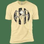 SLENDER JACK T-Shirt trending T Shirt