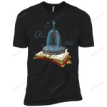 Tale as Old as Time T-Shirt trending T Shirt