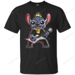 Master of Space T-Shirt movie T Shirt