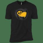 The Old Jake T-Shirt trending T Shirt