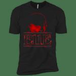 E11E T-Shirt trending T Shirt