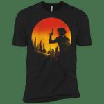 Bang!! T-Shirt trending T Shirt