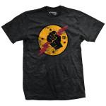 VFA-25 Fist of the Fleet T-Shirt vintage T Shirt