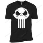 Punisher King T-Shirt trending T Shirt