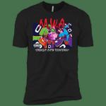 Straight Outta Toontown T-Shirt trending T Shirt