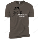 Studio Lazy T-Shirt trending T Shirt
