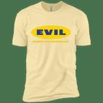 EVIL Screw The Meatballs T-Shirt trending T Shirt