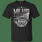 Ooga Chaka T-Shirt movie T Shirt