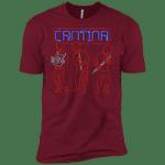 Cantina Bar T-Shirt trending T Shirt