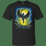 Alita Battle Angel T-Shirt anime T Shirt