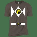Geek Ranger T-Shirt trending T Shirt