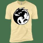 Yin Cup! T-Shirt trending T Shirt