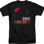 The Final Cut Pink Floyd T-Shirt band music PINK FLOYD SHIRTS singer T Shirt