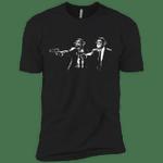 Ape Fiction T-Shirt trending T Shirt