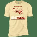 Join The Fight T-Shirt trending T Shirt
