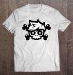 Crainer Logo Crainer Crainer Logo T Shirt