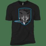 Greywolf T-Shirt trending T Shirt