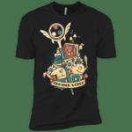 Another world T-Shirt trending T Shirt