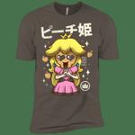 Kawaii Princess T-Shirt trending T Shirt