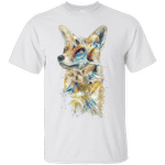 Heroes of Lylat Star Fox T-Shirt gaming T Shirt