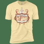 Freakshow T-Shirt trending T Shirt