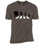 Rapture Road T-Shirt trending T Shirt