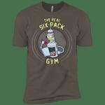 The Real Six Pack T-Shirt trending T Shirt