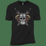 Dovahkiin Pirate T-Shirt trending T Shirt