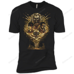 Mad Fury T-Shirt trending T Shirt