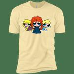 Princess Puff Girls2 T-Shirt trending T Shirt